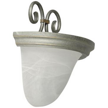 ENERGY STAR SCONCE