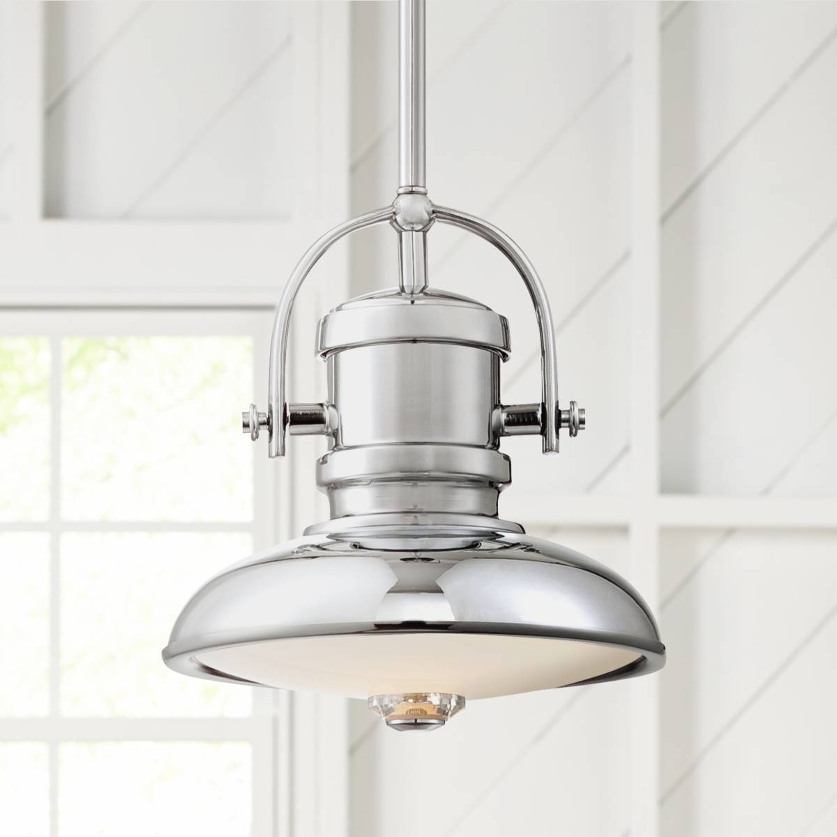 Clearance Light Fixtures & More For