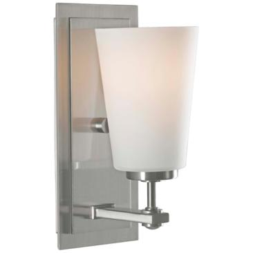 "Feiss Sunset Drive Collection 10"" High Wall Sconce"