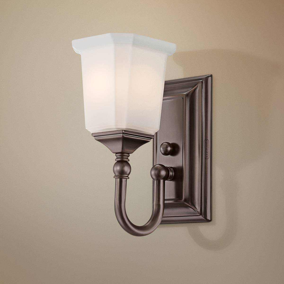 Traditional Wall Sconces Decorative Traditional Sconces Page 3 Lamps Plus