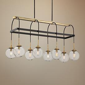 Savoy House Pendant Lighting Lamps Plus