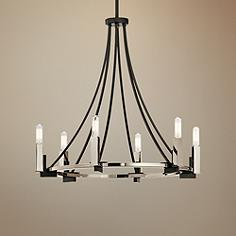 chandelier guide collection chandeliers kichler room style lighting rooms dining galleries armstrong diningroom