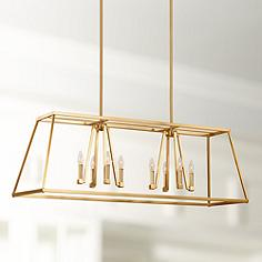 brass antique brass feiss pendant lighting lamps plus