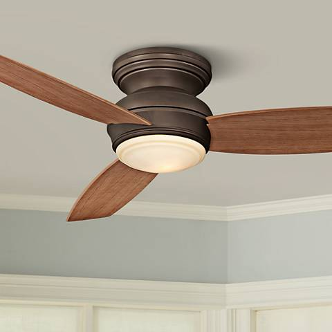 Ceiling Fans With Lights Outdoor Hugger Fans Amp More