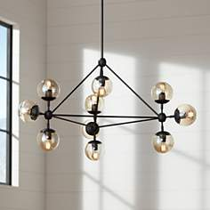 Possini Euro Design Lighting Fixtures Lamps Plus Open Box Outlet Site
