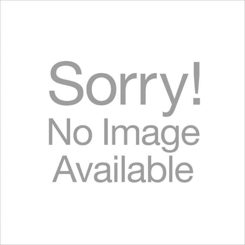 "Cerno Vix 48""W Oiled Walnut LED Kitchen Island"