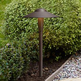 Kichler Landscape Lighting Outdoor Landscaping Lights By
