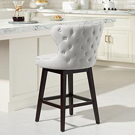Modern Bar Stools Contemporary Bar Stool Seating Lamps Plus