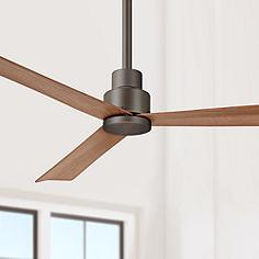 Minka aire industrial ceiling fans lamps plus 52 aloadofball Choice Image