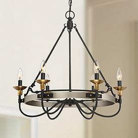 Quoizel Lighting Fixtures Lamps Plus