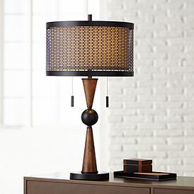Pull Chain Table Lamps Lamps Plus