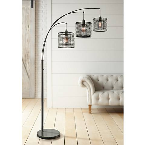Tripod Floor Lamp Designs Lamps Plus
