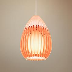 Tech lighting halogen pendant lighting lamps plus tech lighting ava 4 34 aloadofball Images