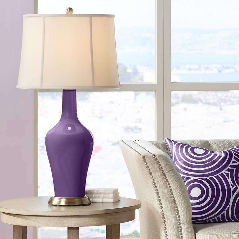 Acai Anya Table Lamp