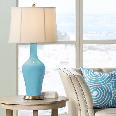 Nautilus Anya Table Lamp
