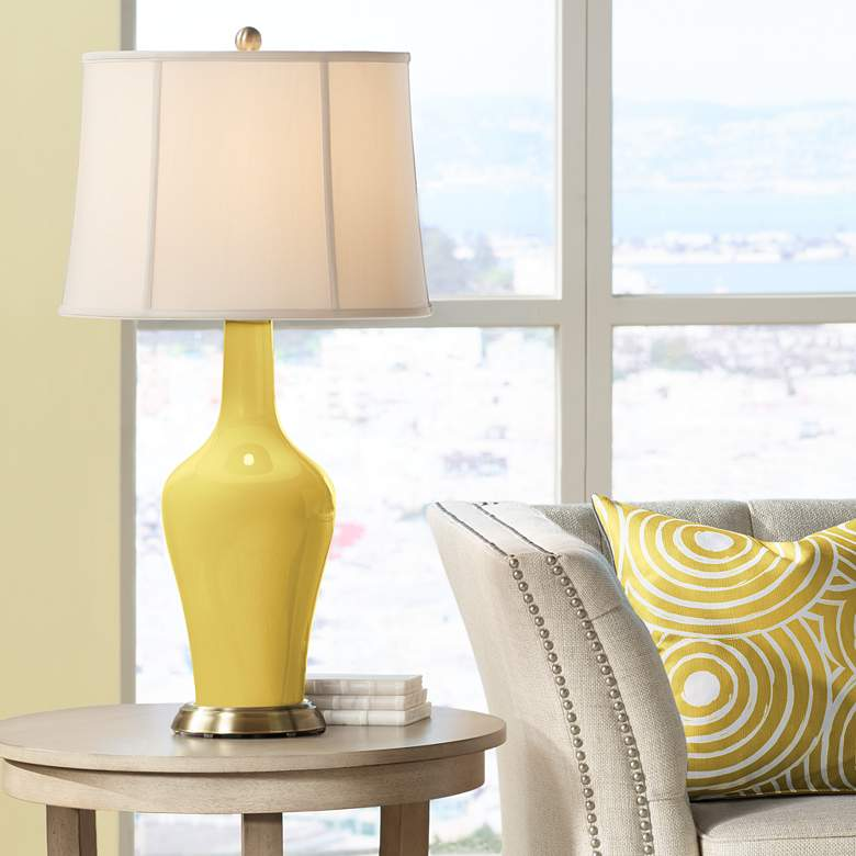 Nugget Anya Table Lamp