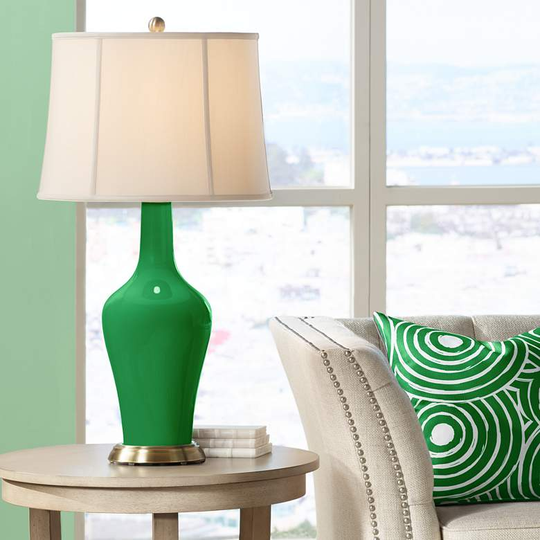 Envy Anya Table Lamp