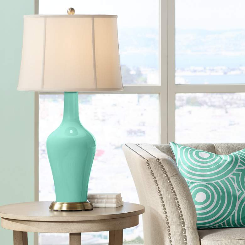 Larchmere Anya Table Lamp