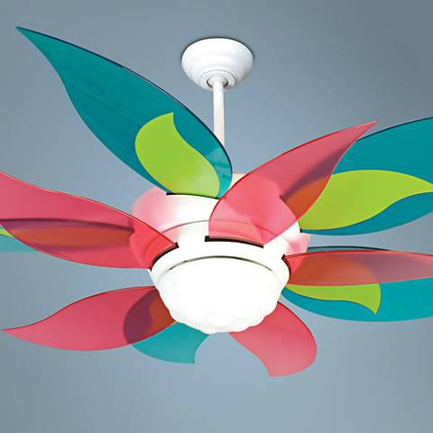 Rustic Lodge Ceiling Fan Without Light Kit Ceiling