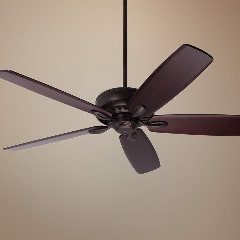 "60"" Emerson Avant Eco Bronze Ceiling Fan"