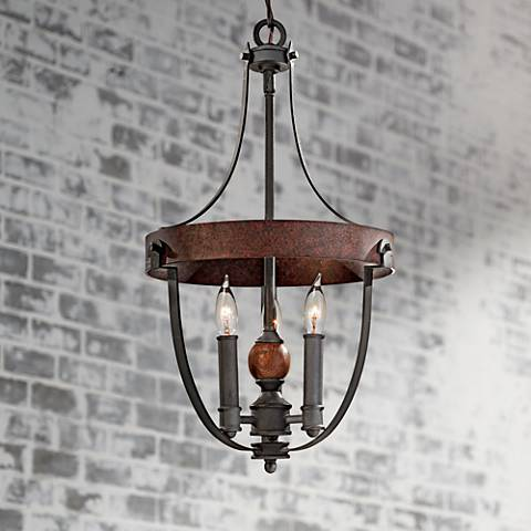 hemp ceiling pendant chandelier fixture ladiqi dp rope industrial rustic light island