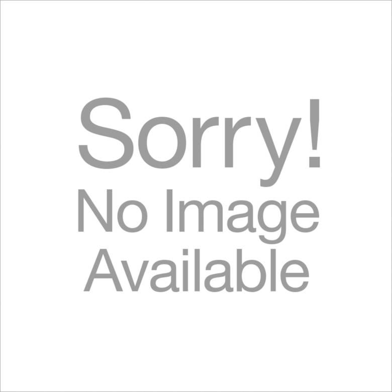 Stiffel Antique Brass Table Lamp with Shadow Shade