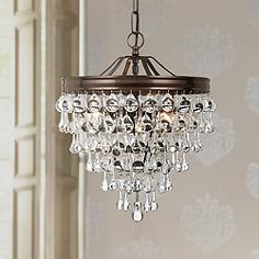 light solaris chandeliers chandelier product neenas lighting os crystorama