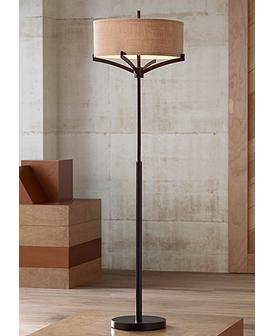 Mid Century Floor Lamps Lamps Plus