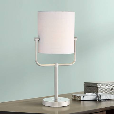 Tina Accent Table Lamp
