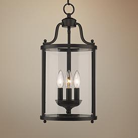 the latest d5fde d71d0 Lantern Pendant, Lighting Fixtures | Lamps Plus