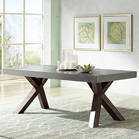 Fine Tables Occasional Side And More For Home Lamps Plus Interior Design Ideas Oteneahmetsinanyavuzinfo