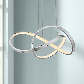 new product 9e2d8 65fd0 Contemporary Chandeliers - Modern Chandelier Designs | Lamps ...