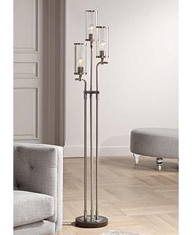 Torchiere Floor Lamps Lamps Plus