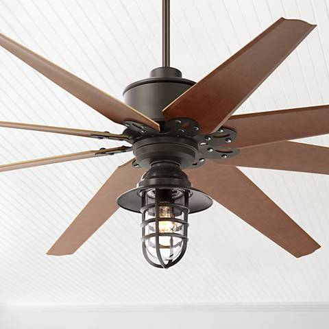 72 predator bronze marlowe cage outdoor ceiling fan 3k535 72 predator bronze marlowe cage outdoor ceiling fan mozeypictures Choice Image