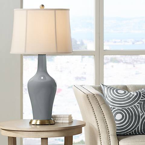 Software Anya Table Lamp