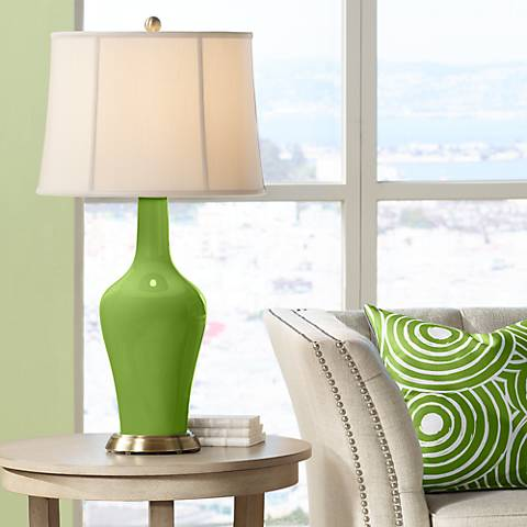 Gecko Anya Table Lamp