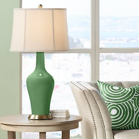 Garden Grove Anya Table Lamp