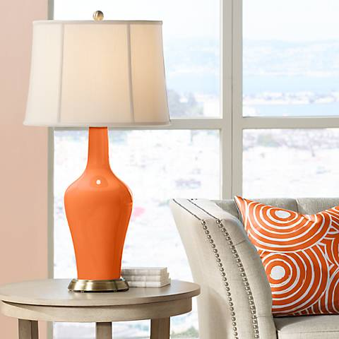 Invigorate Anya Table Lamp