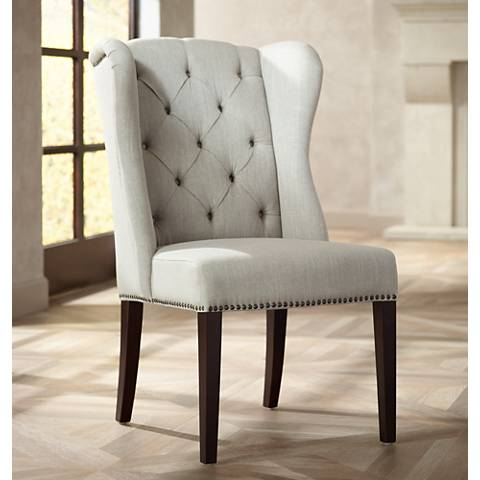 Maison Birch Dining Chair