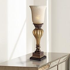 Accent, Living - Family Room, Table Lamps | Lamps Plus