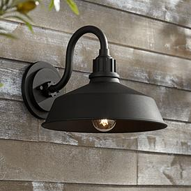 Dark Sky Lighting Fixtures Outdoor Lights Lamps Plus