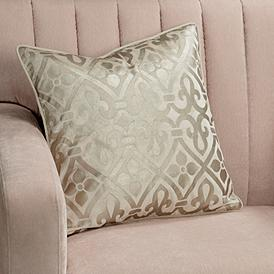 Decorative Pillows Designer Throw For Sofas More
