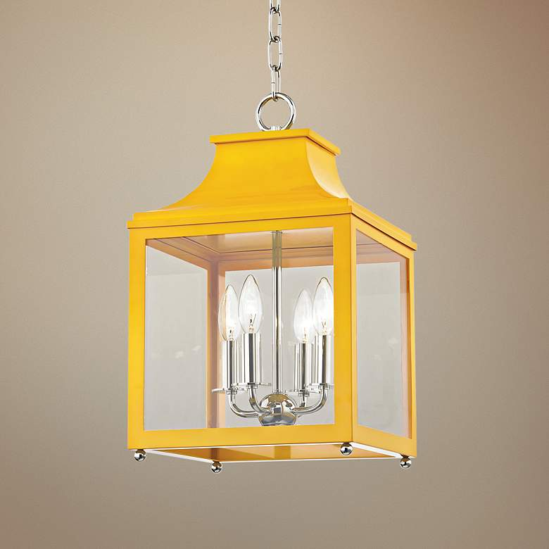 Lampplus: Pendant Lighting - Hanging Light Fixtures