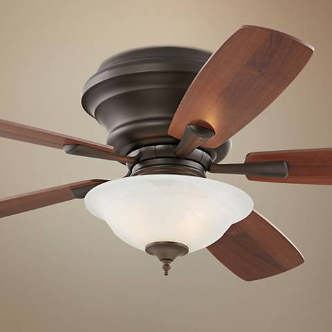 Ceiling Fan Light Kits | Lamps Plus