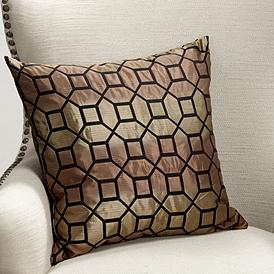 Decorative Pillows Designer Throw Pillows For Sofas More Lamps