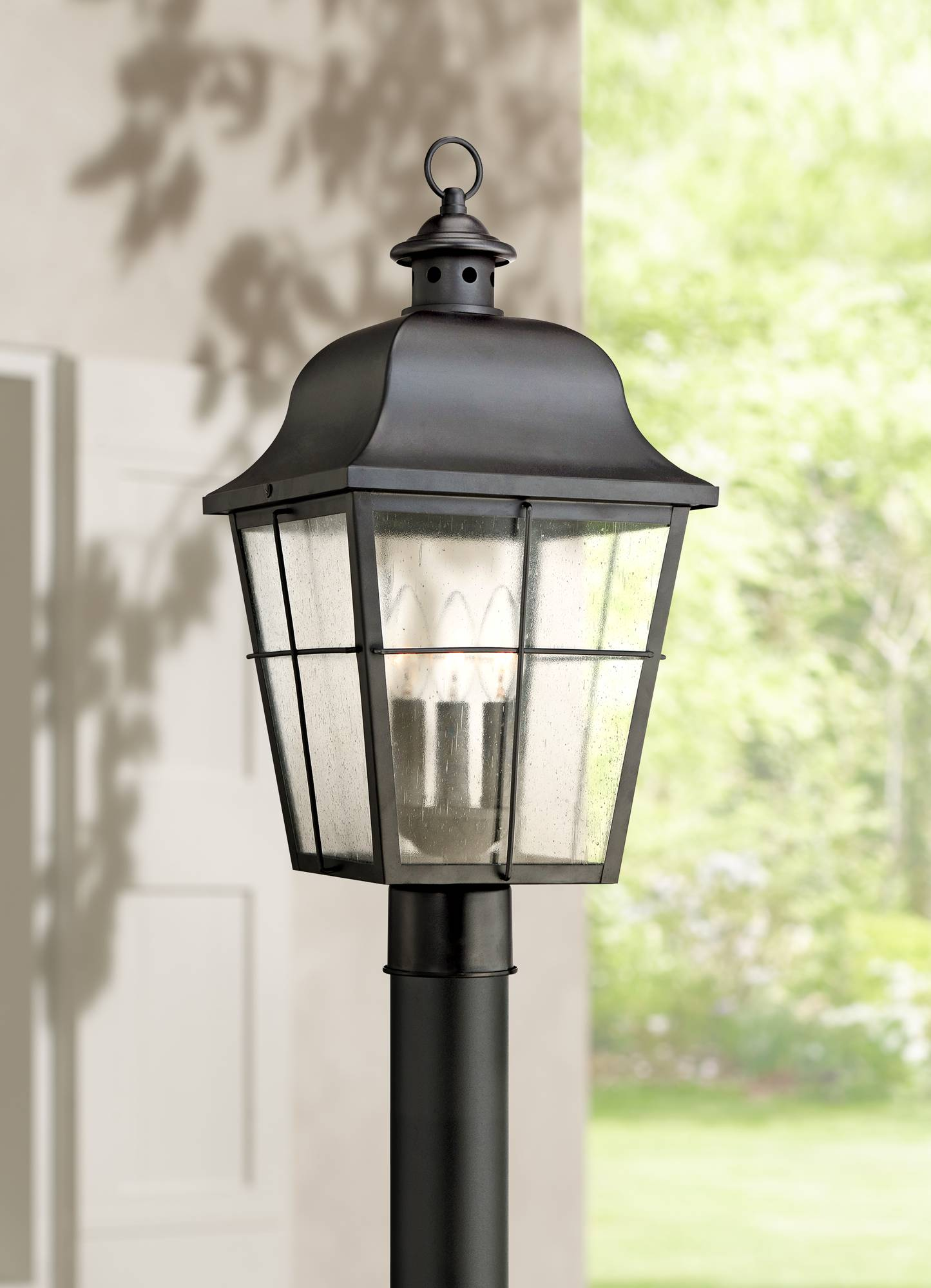 Kichler Outdoor Lighting Lamps Plus Open Box Outlet Site