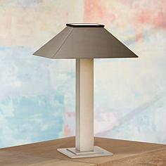 outdoor table lamps lamps plus