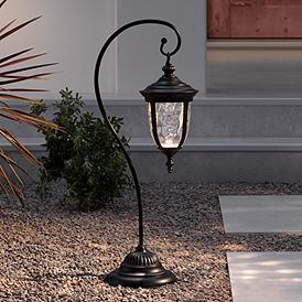 buy online a9d48 801e3 Landscape Lighting - Outdoor Fixtures for Garden and Yard ...