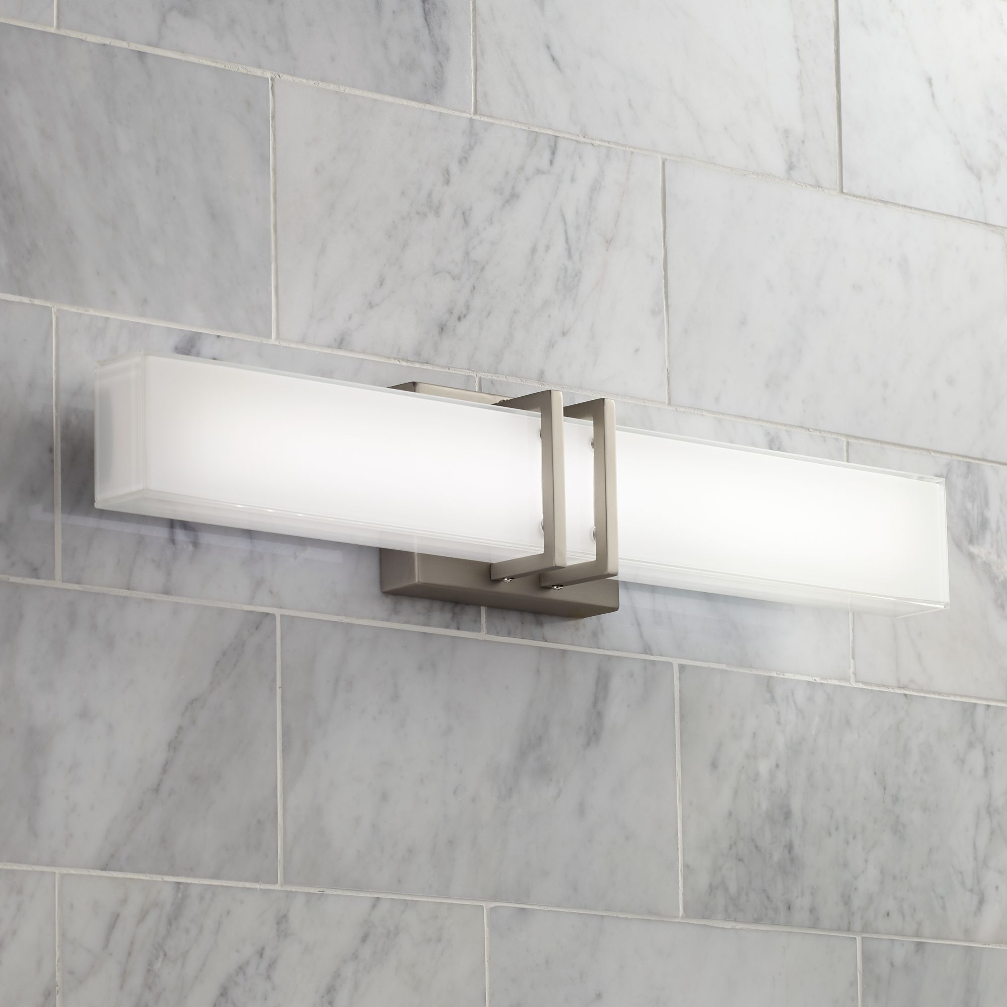 contemporary bathroom lighting lamps plus rh lampsplus com contemporary bathroom lighting ideas photos contemporary bathroom lighting fixtures