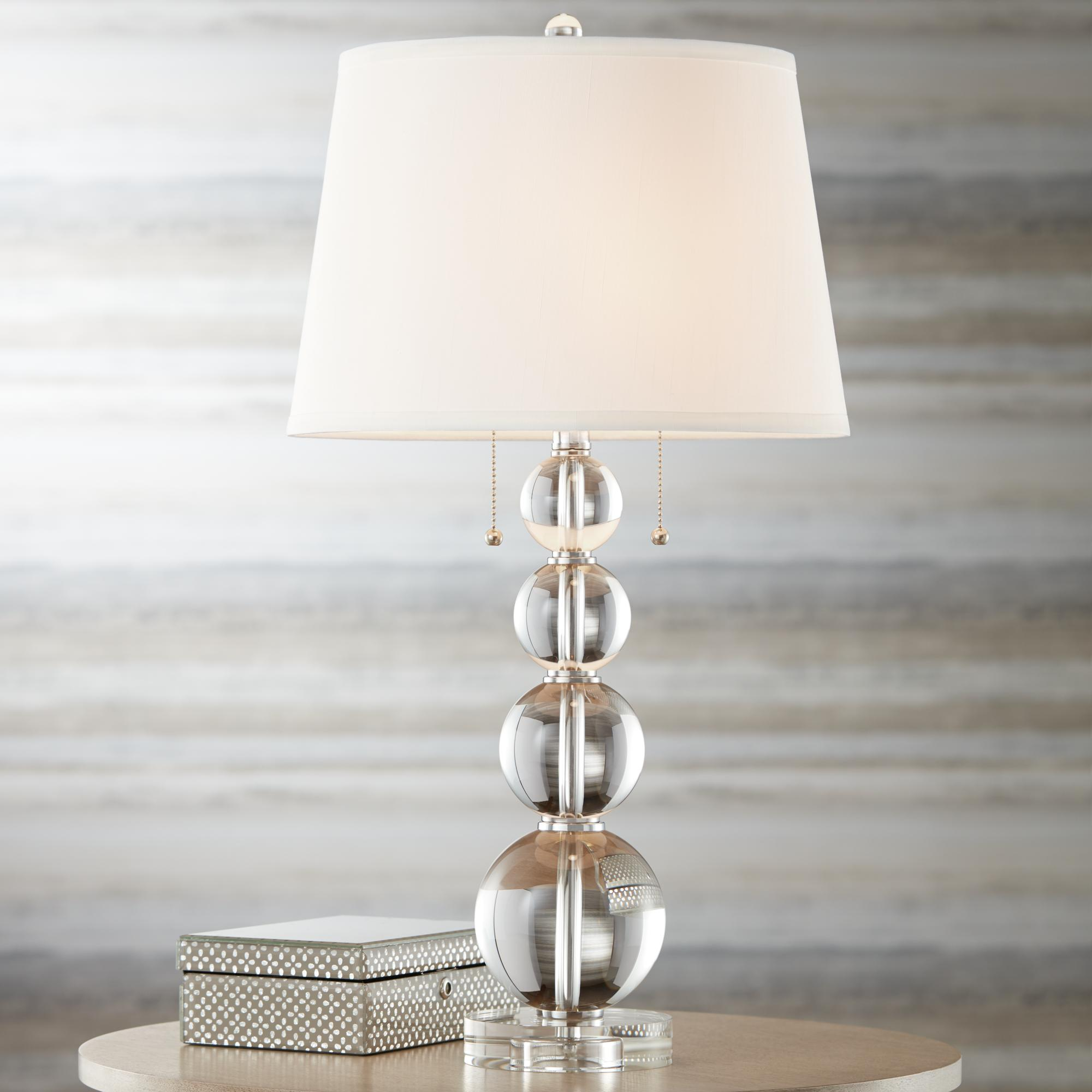 Table Lamps Lamps Plus 2020 @house2homegoods.net